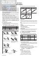 JVC GR-DA30UC   Page 6 Preview