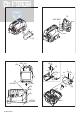 JVC GR-DA30UC   Page 8 Preview