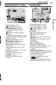 Page 9 Preview of JVC GR-DF550US Instructions manual