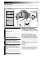 JVC LYT0216-001B Instructions manual, Page 11