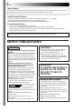 JVC LYT0216-001B Manual, Page 2