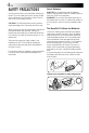 JVC LYT0216-001B, Page 4