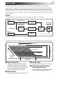 JVC LYT0216-001B Camcorder, Page 5