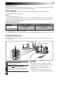 JVC LYT0216-001B Camcorder, Page 9