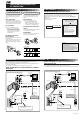 JVC GR-DLS1EK Manual, Page #1