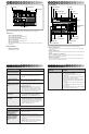 Page 2 Preview of JVC GR-DLS1EK Additional information