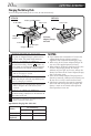 LYT0152-001B Manual, Page 10