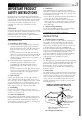 JVC LYT0152-001B Camcorder, Page 3