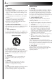 JVC LYT0152-001B Instructions manual, Page 4