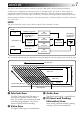LYT0152-001B, Page 7