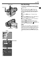 Preview Page 11 | JVC GR-DV3000A Camcorder Manual