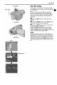 JVC GR-DV3000 | Page 11 Preview