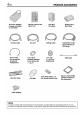 JVC GR-DV3000 | Page 4 Preview