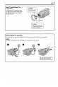 JVC GR-DV3000 | Page 5 Preview