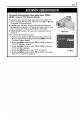 JVC GR-DV3000 | Page 7 Preview