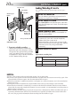 JVC GR-DVF10U Manual, Page #10