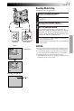 Preview Page 11 | JVC GR-DVF10U Camcorder Manual