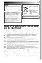 Preview Page 3 | JVC GR-DVF10U Camcorder Manual
