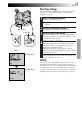 Page 9 Preview of JVC GR-DVF10U Instructions manual