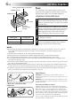 JVC GR-DVF11 Camcorder Manual
