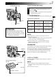 GR-DVF11 Manual