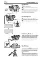 Page #10 of JVC GR-DVL120A Manual