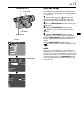 Preview Page 11 | JVC GR-DVL120A Camcorder Manual