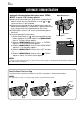 GR-DVL120A, Page 6