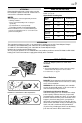 Page 9 Preview of JVC GR-DVL120A Instructions manual