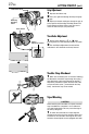 Page 10 Preview of JVC GR-DVL145 Instructions manual