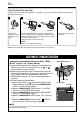 GR-DVL145, Page 6