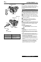 Page 8 Preview of JVC GR-DVL145 Instructions manual