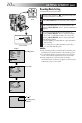 JVC GR-DVL20 | Page 10 Preview