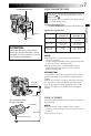 JVC GR-DVL20 | Page 7 Preview