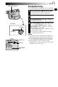 JVC LYT0583-001A | Page 11 Preview