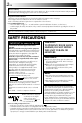 JVC LYT0583-001A | Page 2 Preview