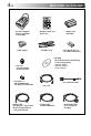 JVC LYT0583-001A | Page 4 Preview