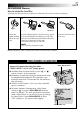 JVC LYT0583-001A | Page 5 Preview
