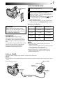 JVC LYT0583-001A | Page 7 Preview