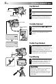 JVC LYT0583-001A | Page 8 Preview