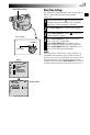 JVC LYT0583-001A | Page 9 Preview