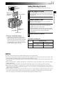JVC LYT0291-001B   Page 11 Preview