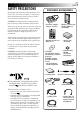 JVC LYT0291-001B   Page 5 Preview