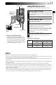 JVC GR-DVM50 | Page 11 Preview