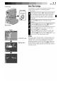 JVC GR-DVM75 Manual, Page #11