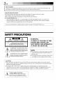 GR-DVM75, Page 2