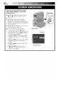 JVC GR-DVM75 Camcorder Manual, Page 6