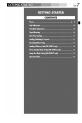JVC GR-DVM75 Camcorder Manual, Page 7