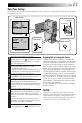 JVC LYT0201-001A | Page 11 Preview