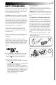 JVC LYT0201-001A | Page 3 Preview